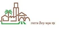 לוגו ועד