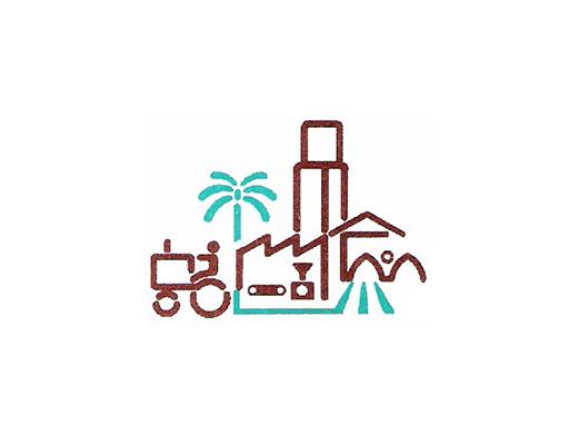 לוגו לתמונה ראשית באתר