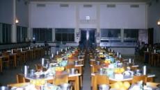 חדר אוכל השני